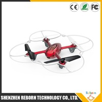 Mini Quadcopter X11C RC Helicopter Quadcopter With HD Camera Drone Professional Alien Flyer Flying Toy Brinquedos VS X5c