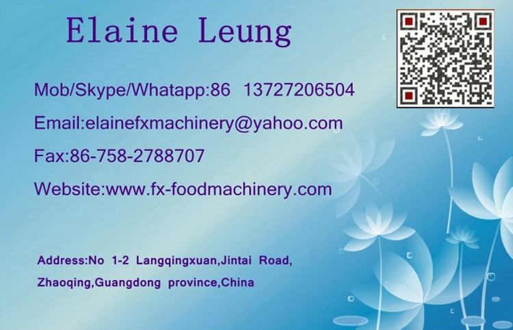 fengxiang food machinery co.,ltd.jpg