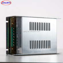 alibaba website High quality design neon power supply