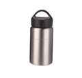 vacuum flasks double wall stainless steel sport water bottle