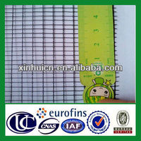 virgin hdpe plastic anti hail netting