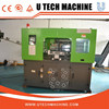 PET blowing bottle machine/plastic bottle making machine price