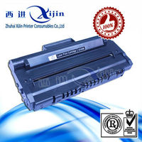 Toner for Xerox Machine Models