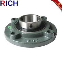 High Performance Insert Bearing Manufacturer