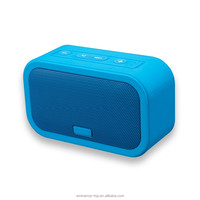 New arrival high quality protable mini super bass portable BT speaker