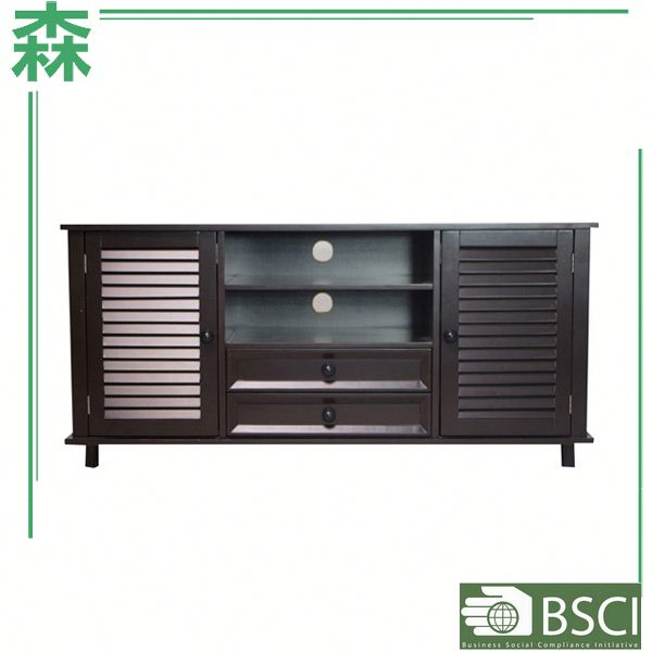 Yasen Houseware Outlets Bedroom Design Lcd Tv Stand,Corner Tv Stand Lcd Tv Stand,Home Furniture Lcd Tv Stand