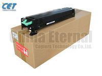D029-2204, D029-2208, Repairing copier replacement Drum unit black OEM drum unit for use in RICOH Aficio MPC2800/3300/4000/5000
