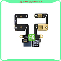 For iPad Air Microphone Mic Flex Cable Ribbon Replacement