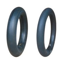 china factory motorcycle tire and tube 3.00-18 inner tube
