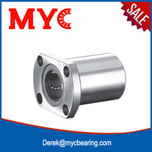 hot sale lm30uu lm30uu lme30uu linear bearings
