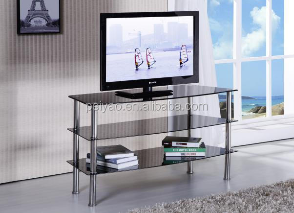 High quality coffee and tv set,dragon mart dubai tv stand for home furniture