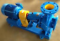 horizontal pump 500gpm