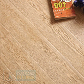 N1701 laminate floor royal series EIR texture HDF 12mm hot sell manufacturer