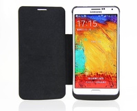 External Battery case cover for Samsung Galaxy Note3