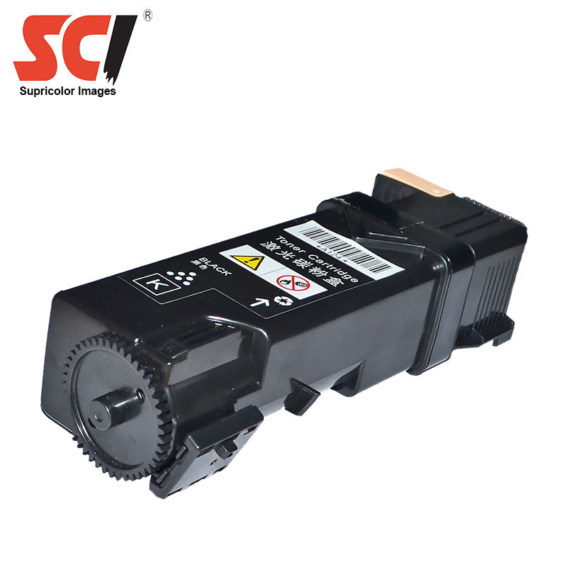 New Compatible Color Toner Cartridge For Xerox Phaser 6500 6505 printers