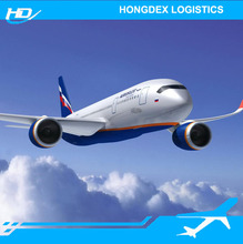 air freight air consolidating shipping from hongkong to Melbourne Australia