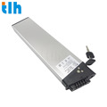 TLH 36v 13.6ah lithium ion rechargeable battery for e-bike