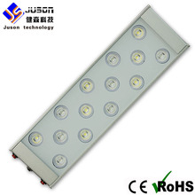Fashion fish tank sunrise and sunset led aquarium light with high power high quality and long lifespan