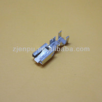 JEP ENPU Electrica Supplies Copper Wire Connector & Crimping Terminal Automotive Part DJ6229-6.3C