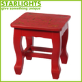 step stool indoor wrought iron chairs