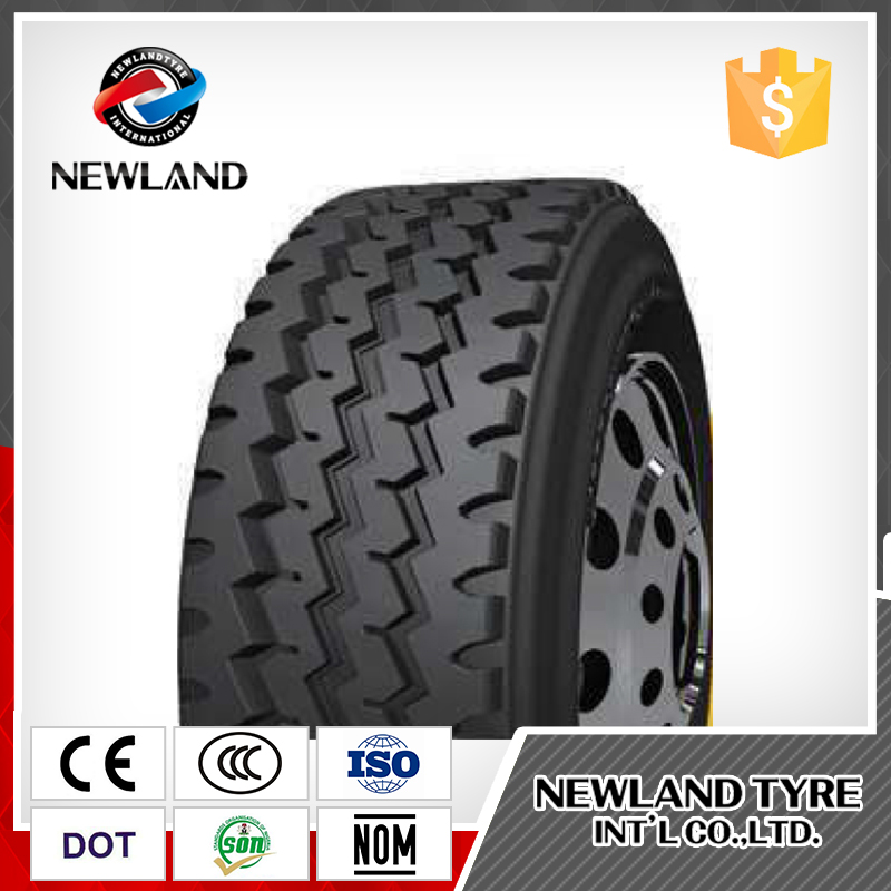 Triangle Double Coin Aeolus quality ROADSHINE tyre China 900R20 1000R20 Radial Truck Tyres