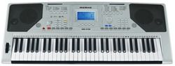 Hot Selling multifunction electronic keyboard controller