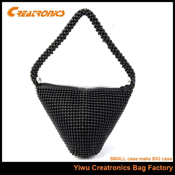 Wholesale High Quality factory direct pricing for designer handbags