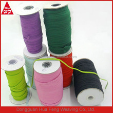 Wholesale flat Elastic