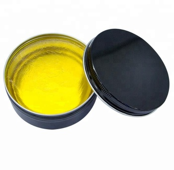 Hair Styling Wax Gel Product name,Wax Form hair wax
