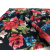 Share polyester material printing swim fabric for custom designs