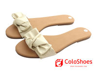 Ladies stylo shoes in sandals