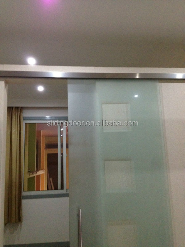 Best selling products in germany slim aluminium glass for Sliding glass doors germany