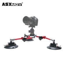 Excellent performance tripod stand heavy with factory prices