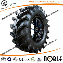 wholesale atv tire 22x10-10 tire, tire for karting