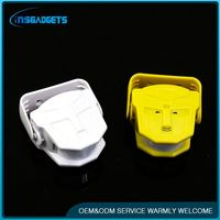 Infrared Motion Sensor Alarm Wifi H0t2Y