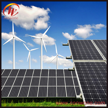 Manufacturers in China Lowest Price 100 Watt Solar Panel