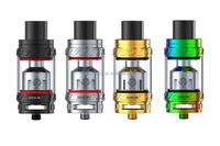 2017 Original SMOK TFV12 Tank new arrival with fast shipping
