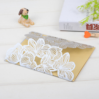 2016 free sample japanese handmade best wishes paper greeting cards, great handmade border greeting card designs wholesale