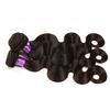 /product-detail/alibaba-express-brazilian-body-wave-unprocessed-wholesale-human-hair-weave-purple-remy-hair-brazilian-virgin-hair-wig-60334727318.html