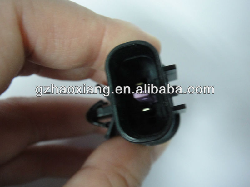 Lamp Switch for V31/ V32 OEM MD738316