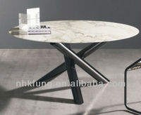japanese dining marble table