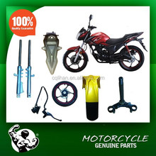 Loncin spare parts for Loncin CR1 motorcycle