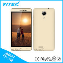 Latest MTK6735P 5inch 4G LTE Quad Core Smart Phone