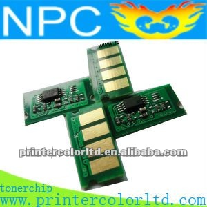 chips compatible xerox Phaser 3040 toner chips