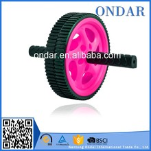 Popular magic ab wheel made in China
