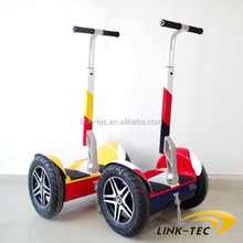 2017 Wind Rover 2000W cheap foldable mini electric scooter for kids