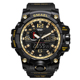 SMAEL watch Men 1545 Top Luxury Dual Display Military Quartz Watch Men Shock Resistant Clock Relogio Sports Style Digital watch