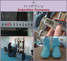 LED display screen inspection/quality control inspection report/inspection in shenzhen/changzhou