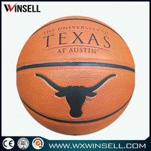 sports accessories basketball training equipment