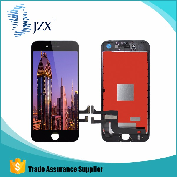 China 2016 new products for iphone 7 lcd,for iphone 7 lcd screen original,for iphone 7 lcd digitizer